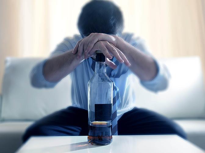 Лечение наркомании запой на дому новокузнецк наркология лесной